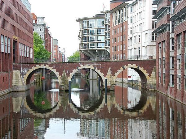 Hamburg a2.JPG
