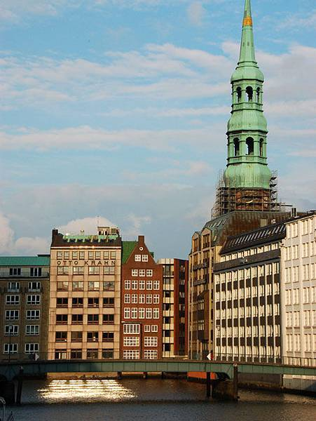 Hamburg a7.JPG