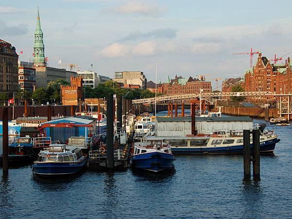 Hamburg b1.JPG