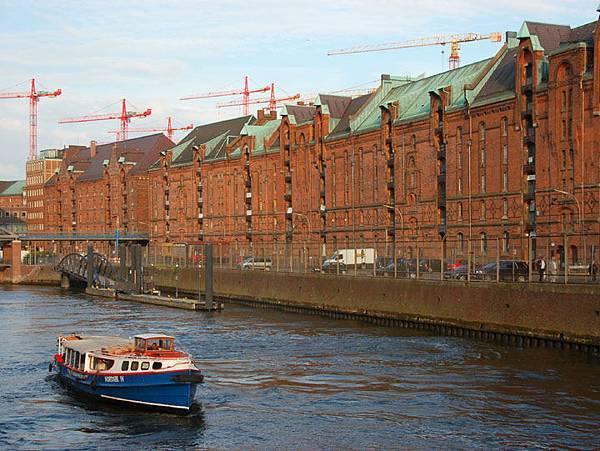 Hamburg b4.JPG