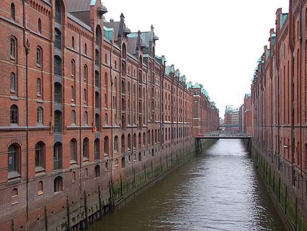Hamburg b5.JPG