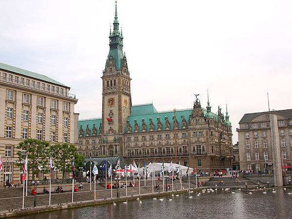 Hamburg c1.JPG