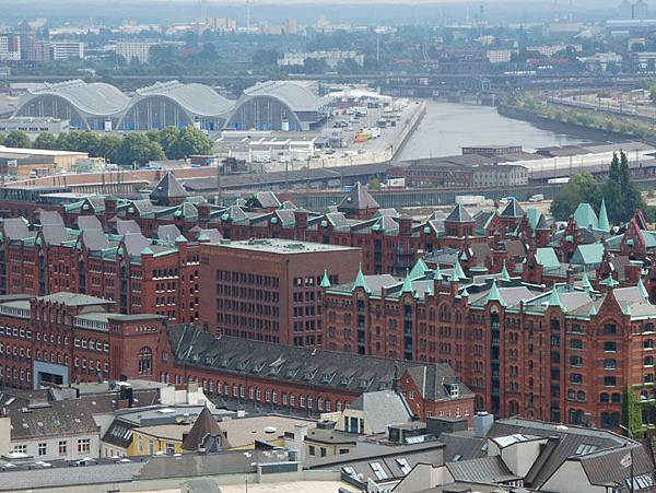 Hamburg d1.JPG