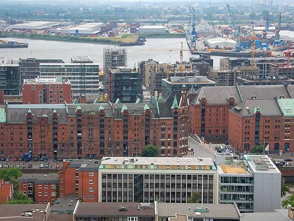 Hamburg d2.JPG