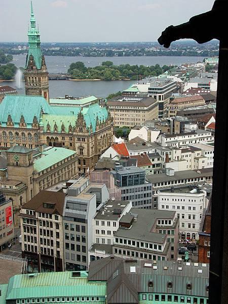 Hamburg d3.JPG