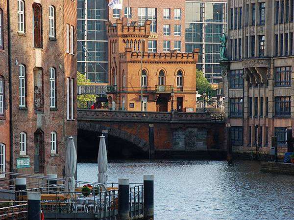 Hamburg f1.JPG