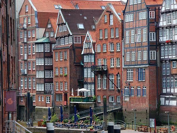 Hamburg f2.JPG