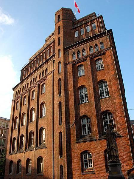 Hamburg f5.JPG