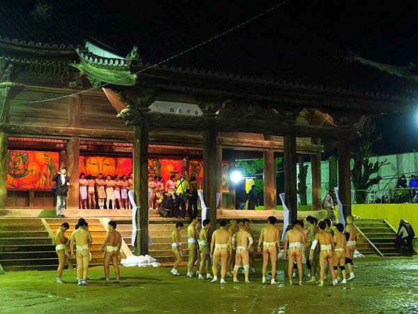 Saidaiji d1.JPG