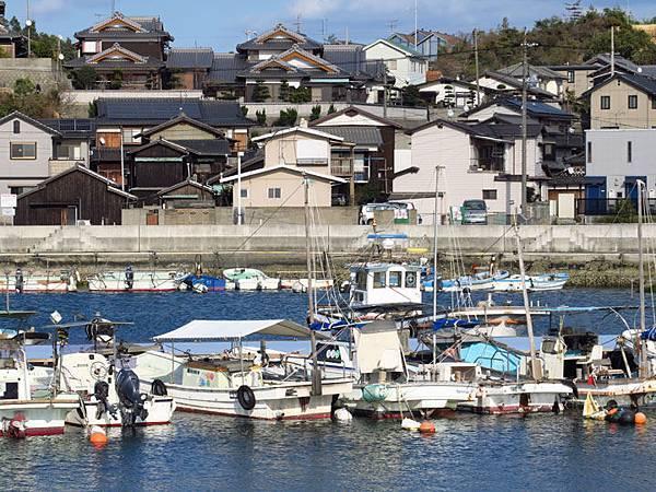 Naoshima b2.JPG