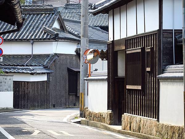 Naoshima e2.JPG