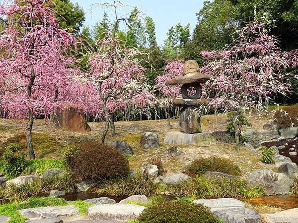 Kyoto 7a1.JPG