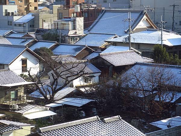 Kyoto 9a1.JPG