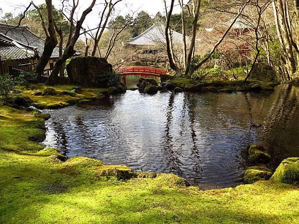 Kyoto 9a2.JPG