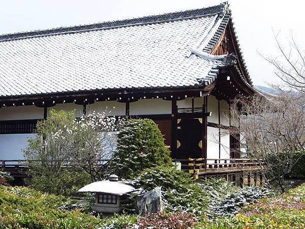 Kyoto 9b4.JPG