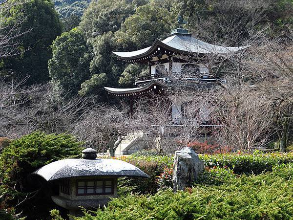 Kyoto 9b6.JPG