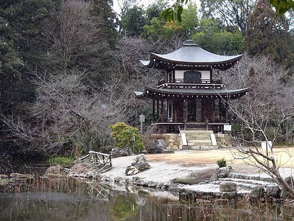 Kyoto 9b10.JPG