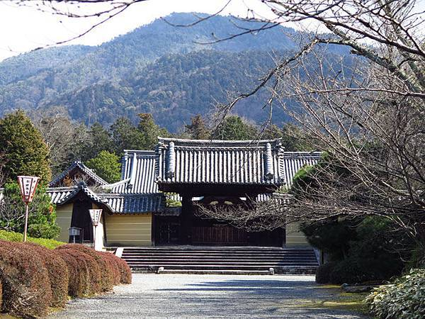 Kyoto 9d1.JPG