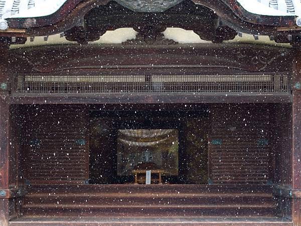 Kyoto 9d2.JPG