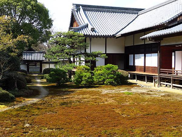 Kyoto 9f1.JPG