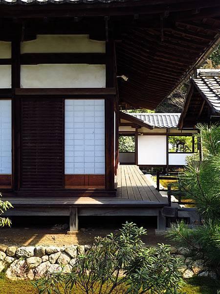 Kyoto 9f2.JPG