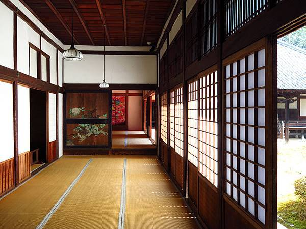 Kyoto 9f3.JPG
