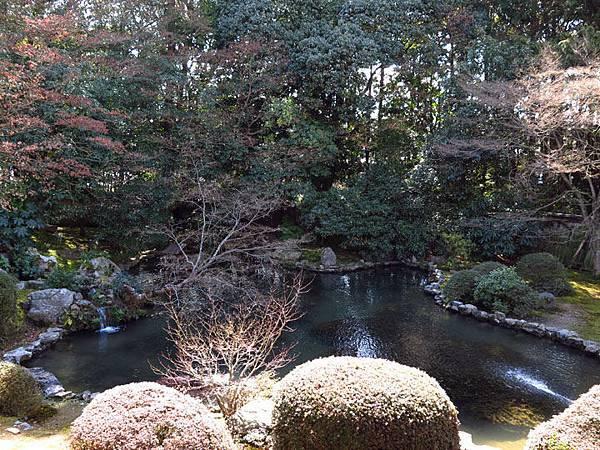 Kyoto 9f5.JPG