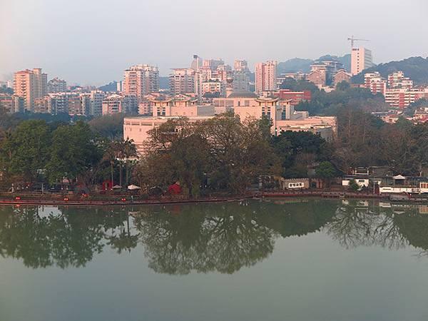 fuzhou x1