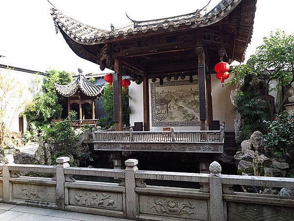 fuzhou x6