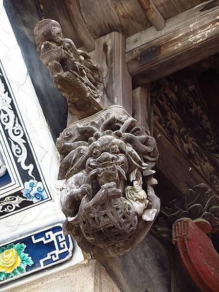fuzhou y6