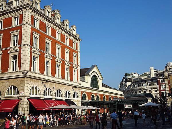 London h1.JPG