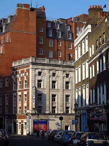 London h13.JPG