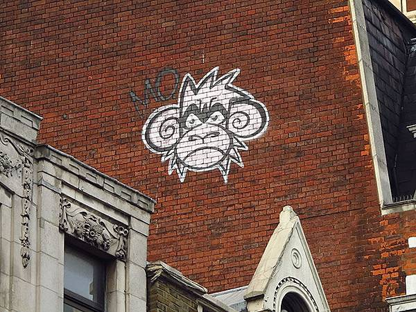 London i2.JPG