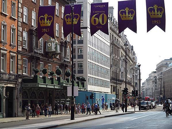 London j1.JPG