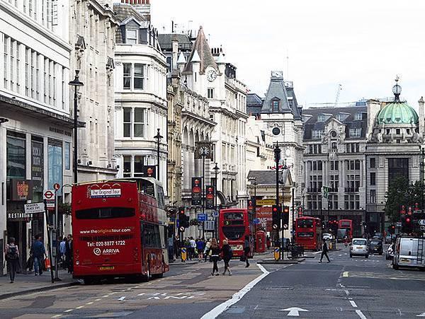 London j2.JPG