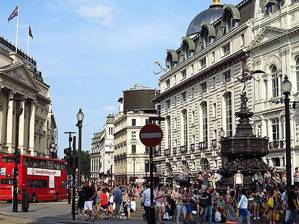 London j3.JPG
