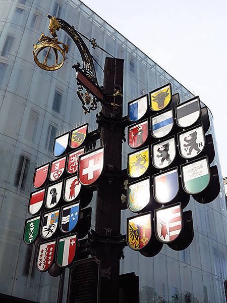 London j6.JPG