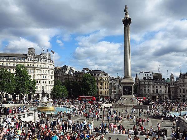 London k1.JPG