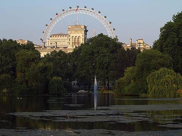 London k8.JPG