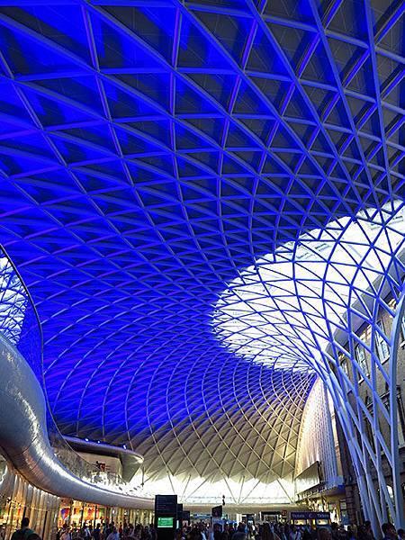 London l4.JPG
