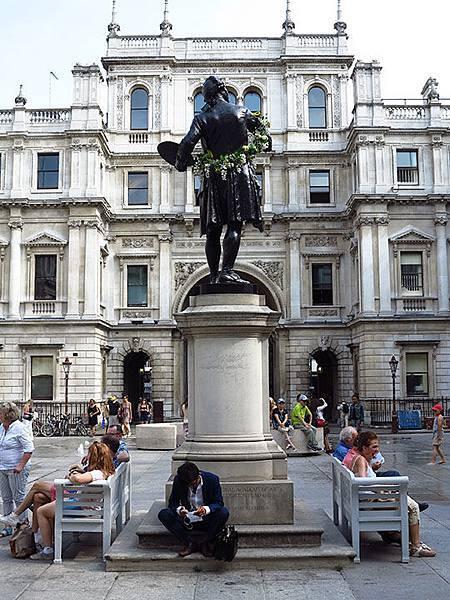 London l6.JPG