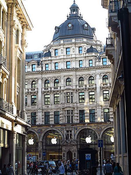 London m2.JPG