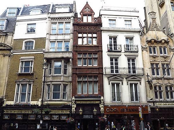 London m3.JPG