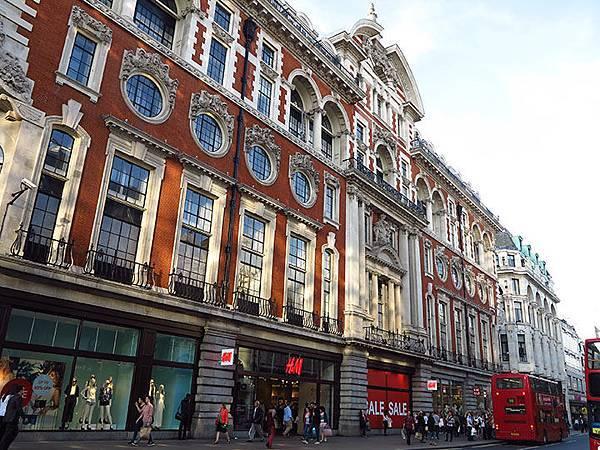 London m5.JPG