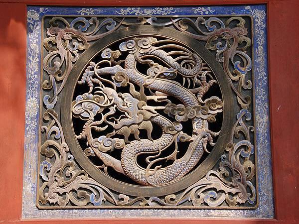 Tianshui a1.JPG