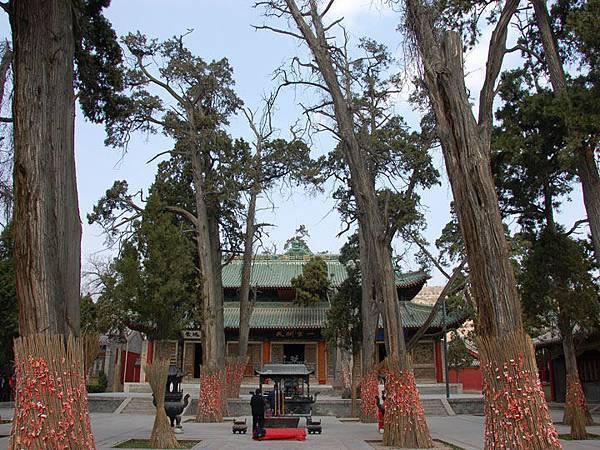Tianshui a4.JPG