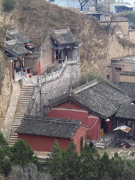 Tianshui b9.JPG