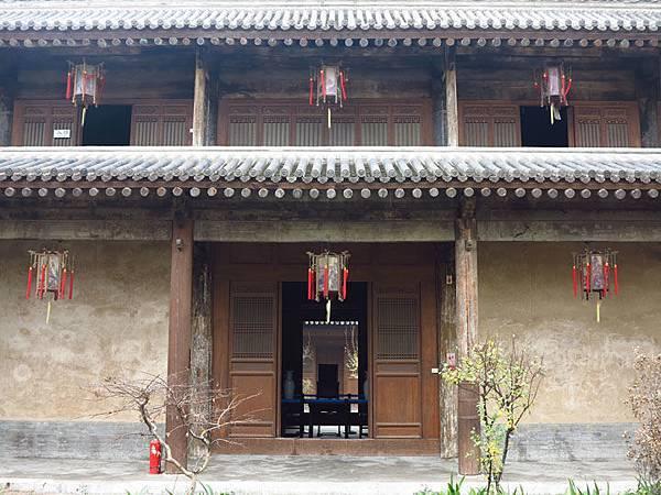 Tianshui c3.JPG