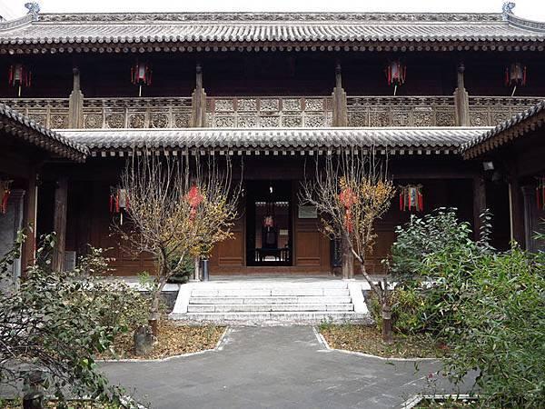 Tianshui c4.JPG