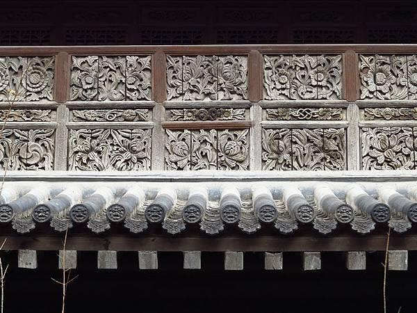 Tianshui c5.JPG